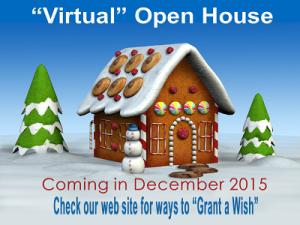 HWAH-OpenHouse-Virtual