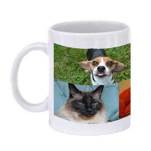 HWAH Mug I