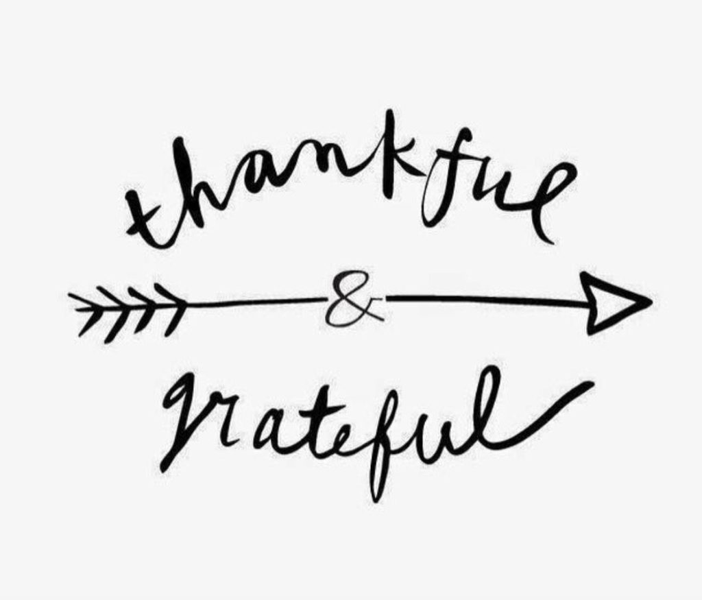 Image result for grateful