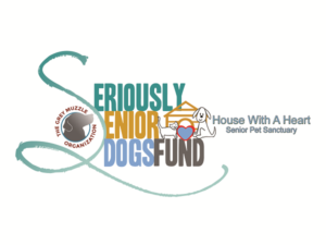 SeriouslySeniorDogsFund