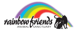 Rainbow Friends Animal Sanctuary