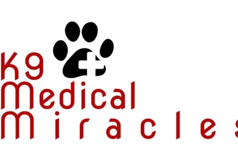 K9 Medical Miracles