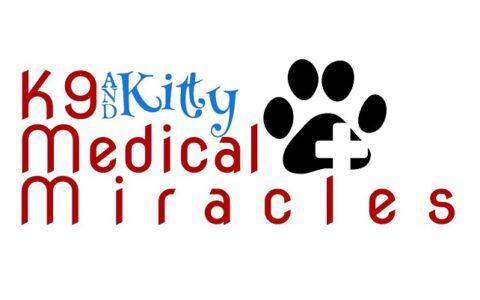 K9 & Kitty Medical Miracles